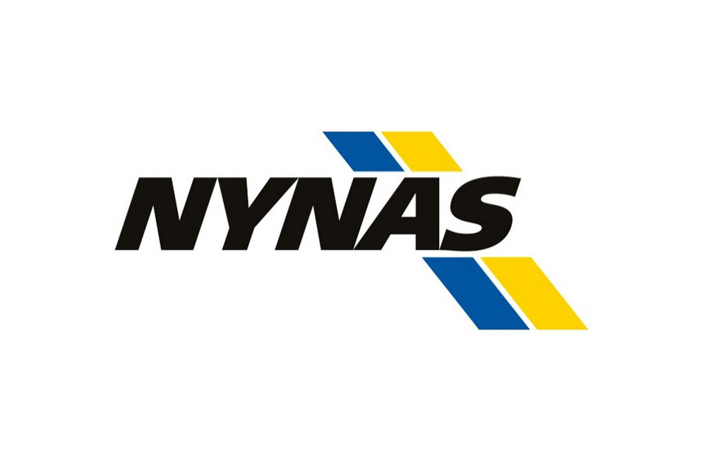 TRANSFORMER OILS FROM NYNAS