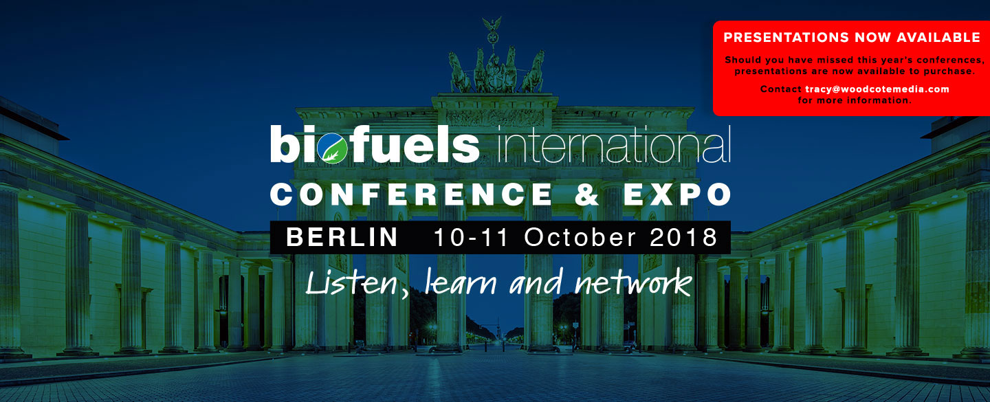 MULTISOL TO ATTEND KEY INDUSTRY CONFERENCE