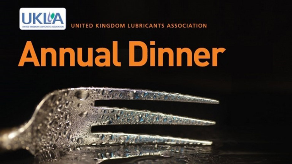 MULTISOL TO ATTEND UKLA ANNUAL DINNER