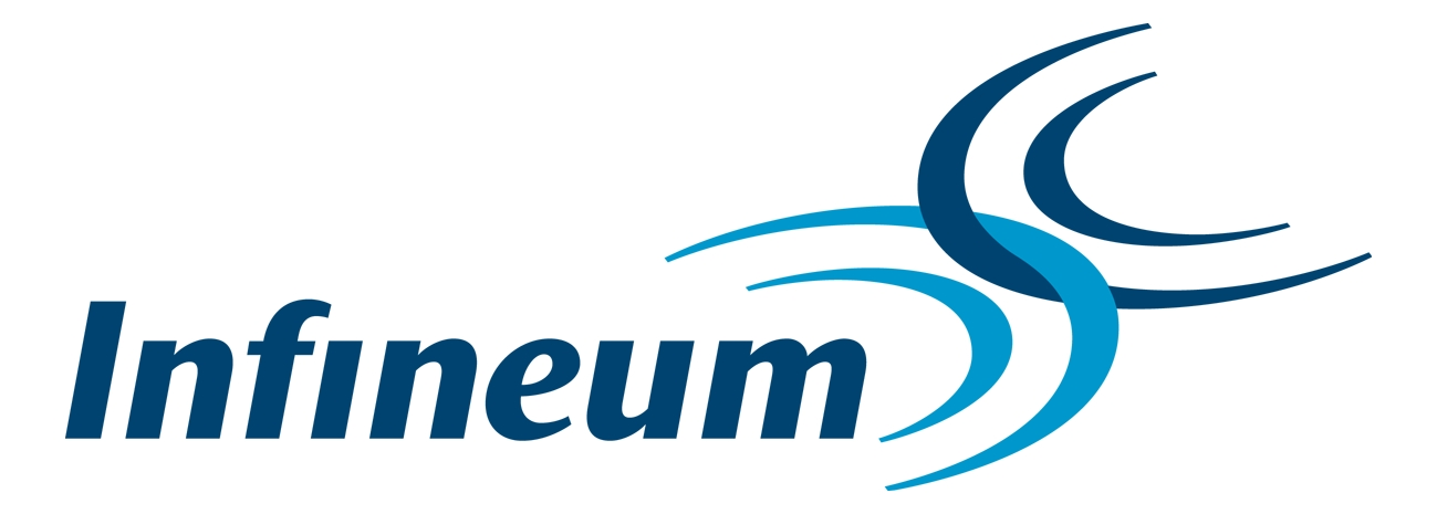 MULTISOL APPOINTED AS DISTRIBUTOR FOR INFINEUM PRODUCTS IN SPAIN, PORTUGAL, MOROCCO, ALGERIA AND TUNISIA