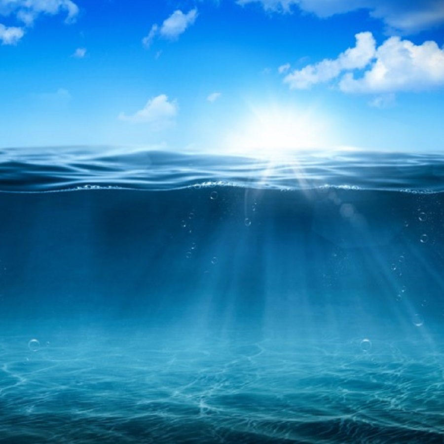 Bringing clarity to marine fuel stability issues