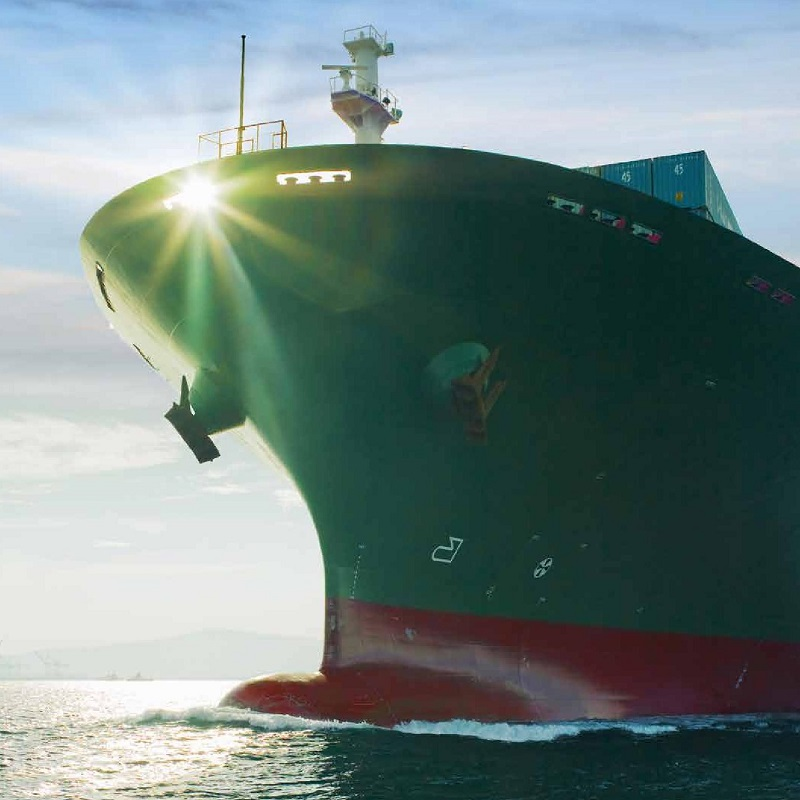 Formulations to meet IMO 2020 challenges