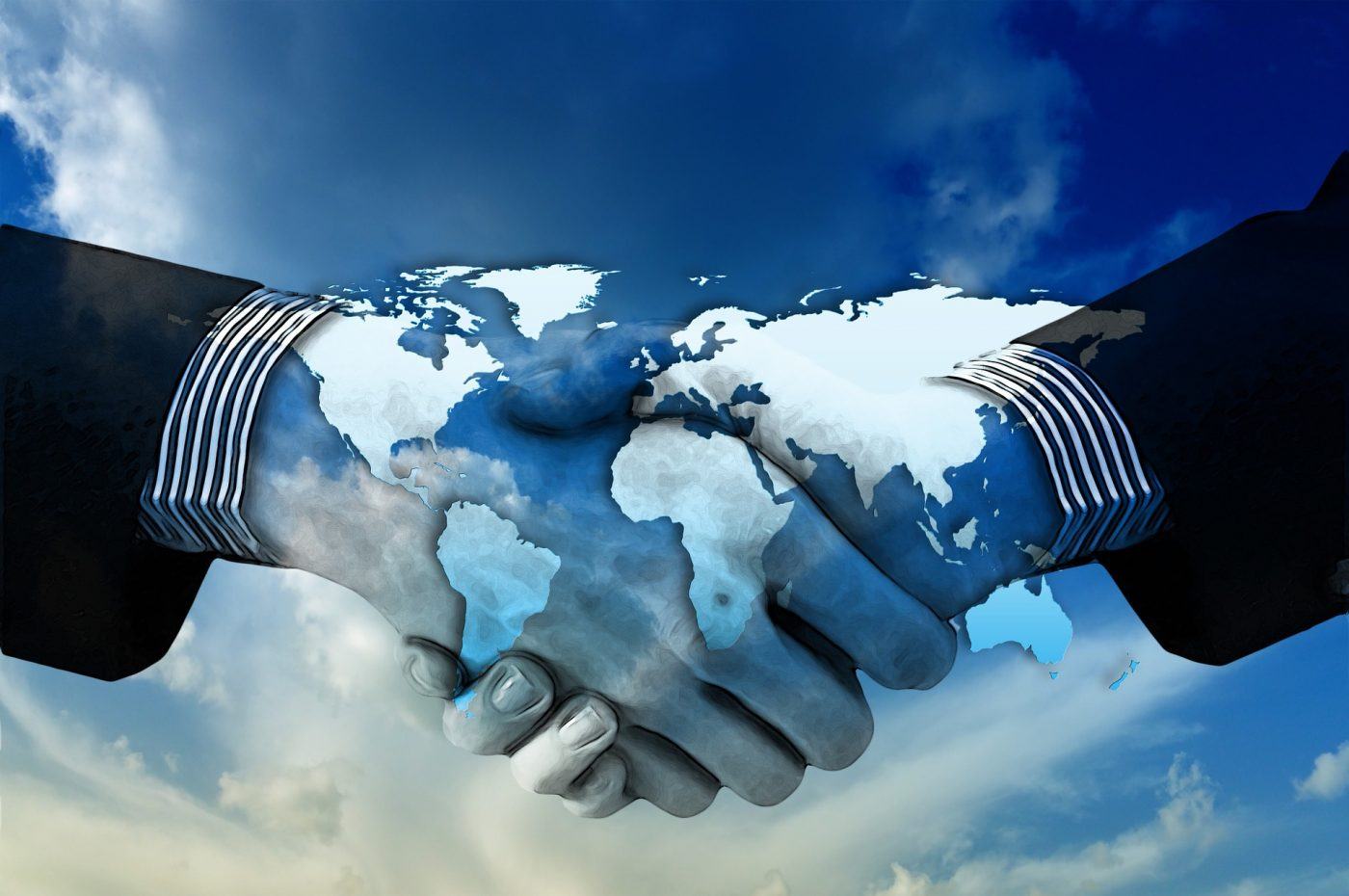 The value of strong partnerships